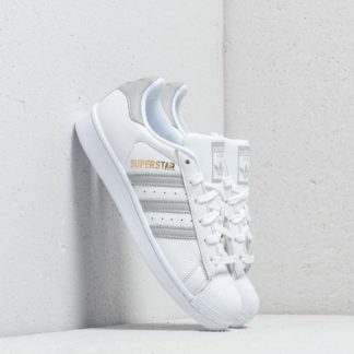 adidas Superstar W Ftw White/ Grey Two/ Ftw White