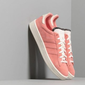 adidas Campus W Tactile Rose/ Tactile Rose/ Off White
