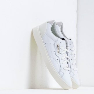 adidas Sleek W Ftw White/ Off White/ Crystal White