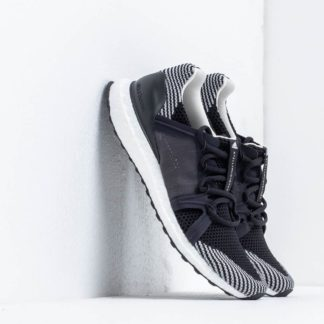 adidas Ultraboost S. Black-White / Black-White / Granite