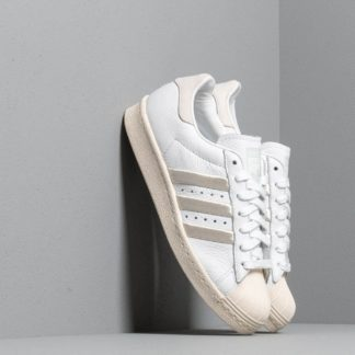 adidas Superstar 80S W Ftw White/ Grey One/ Off White