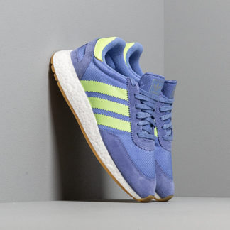 adidas I-5923 W Real Lilac/ Hi-Res Yellow/ Ftw White