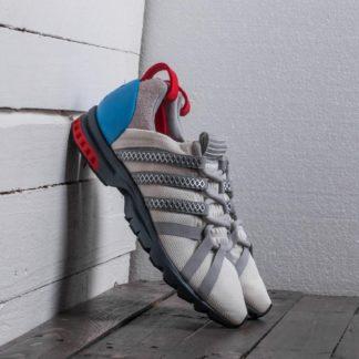 adidas Adistar Comp ADV Chalk White/ Chalk White/ Clonix