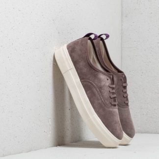Eytys Mother Suede Iron