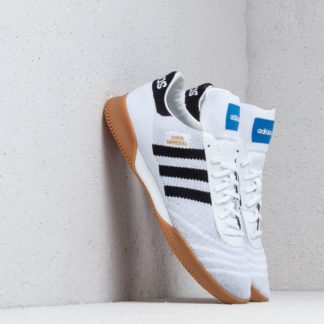 adidas Copa Mundial 70 Years TR Ftw White/ Core Black/ Red