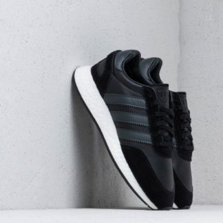 adidas I-5923 Core Black/ Carbon/ Ftw White