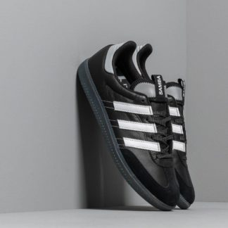 adidas Samba Og Ms Core Black/ Ftw White/ Silvmt