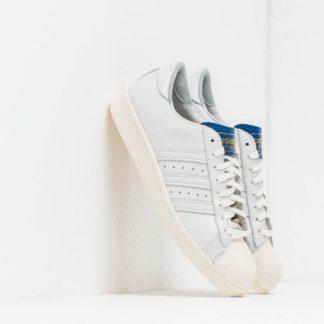 adidas Superstar Bt Ftw White/ Ftw White/ Croyal