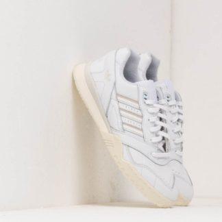 adidas A.R. Trainer Ftw White/ Raw White/ Off White