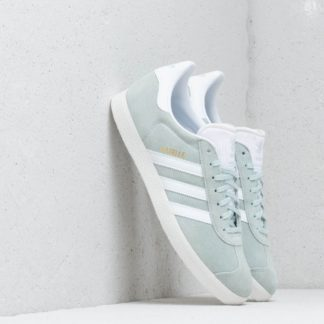 adidas Gazelle Vap Green/ Ftw White/ Crystal White