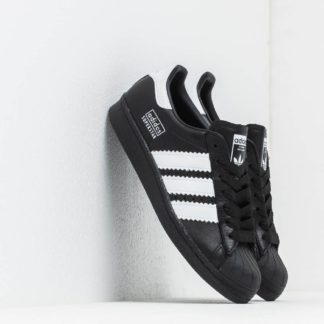 adidas Superstar 80S Core Black/ Ftw White/ Core Black