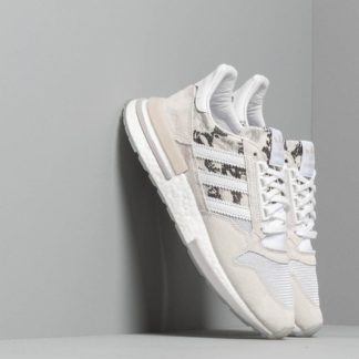 adidas Zx 500 Rm Ftw White/ Ftw White/ Ftw White