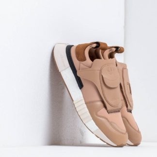 adidas Futurepacer St Pale Nude/ Core Black/ Rawamb