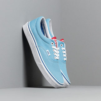 Vans Era (Deck Club) Alaskan Blue/