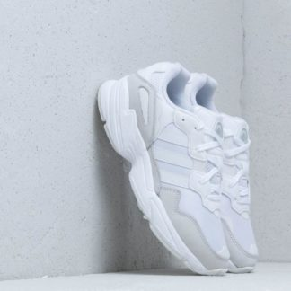 adidas Yung-96 Ftw White/ Ftw White/ Grey Two