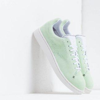 Y-3 Yohji Court Green/ Ftw White/ Core White