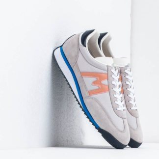Karhu Championair Lunar Rock/ Muted Clay