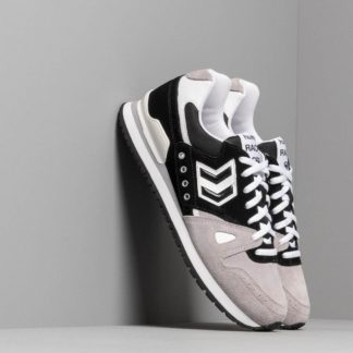 hummel Marathona Black