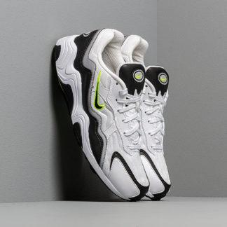 Nike Air Zoom Alpha Black/ Volt-Wolf Grey-White
