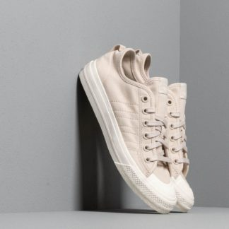 adidas Nizza Rf Core Brown/ Core Brown/ Off White