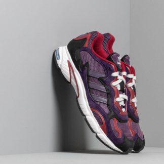 adidas Temper Run Legend Purple/ Legend Purple/ Core Black
