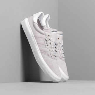 adidas 3MC Light Solid Grey/ Light Solid Grey/ Ftw White