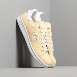 adidas Stan Smith Easy Yellow/ Ftw White/ Easy Yellow