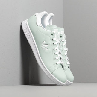 adidas Stan Smith Vapor Green/ Ftw White/ Vapor Green