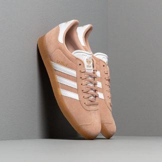 adidas Gazelle Ash Pearl/ Ftw White/ Gum3
