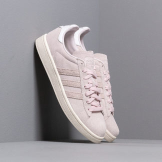 adidas Campus Orchid Tint/ Orchid Tint/ Ftw White