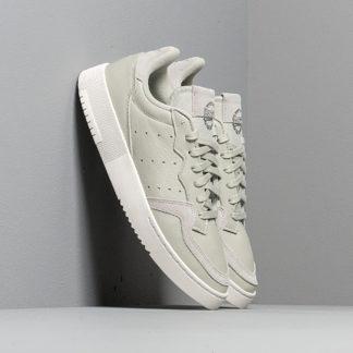 adidas Supercourt W Ash Silver/ Ash Silver/ Crystal White