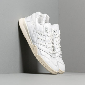 adidas A.R. Trainer Ftw White/ Ftw White/ Off White