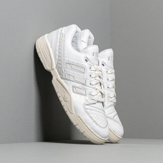 adidas Torsion Comp Ftw White/ Ftw White/ Off White