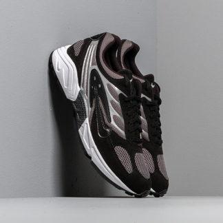 Nike Air Ghost Racer Black/ Black-Dark Grey-White