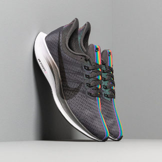 Nike Zoom Pegasus Turbo BETRUE Anthracite/ Black-Dark Grey-White