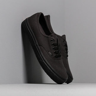 Vans Authentic UC (Made For The Makers) Black/ Black/ Black