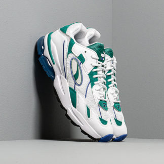 Puma Cell Endura OG Pack Puma White-Teal Green