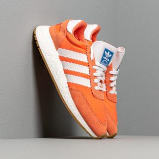adidas I-5923 W Semi Core Orange/ Ftw White/ Gum3
