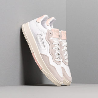 adidas Sc Premiere W Ftw White/ Ftw White/ Ice Pink