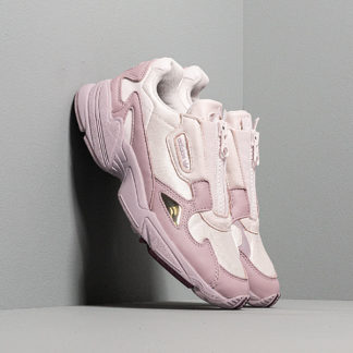 adidas Falcon Zip W Orchid Tint/ Soft Vision/ Purple Bleach