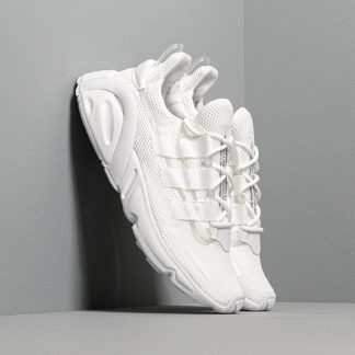 adidas LXCON Ftw White/ Ftw White/ Core Black