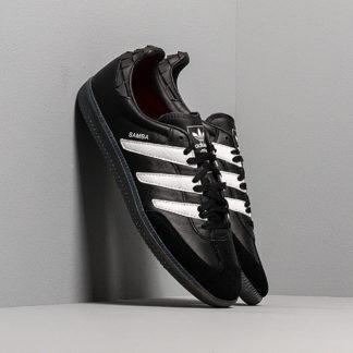 adidas Samba OG Core Black/ Ftw White/ Solar Red