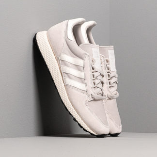 adidas Forest Grove Grey One/ Cloud White/ Core Black