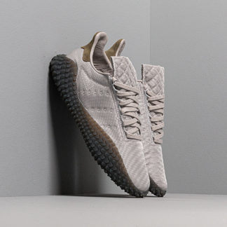 adidas Kamanda Grey Two/ Grey Two/ Raw Khaki
