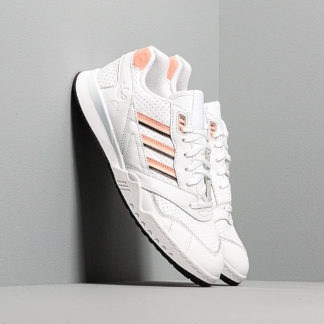adidas A.R. Trainer Ftw White/ Glow Pink/ Core Black