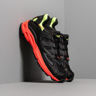 adidas LXCON 94 Core Black/ Grey Six/ Solar Red