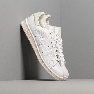adidas Stan Smith Ftw White/ Linen Green/ Off White