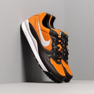 Nike Air Wildwood Acg Monarch/ Vast Grey-Velvet Brown-Black