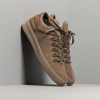 Filling Pieces Moutain Cut Plain Army Green