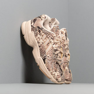 adidas YUNG-1 Ftwr White/ Linen/ St Pale Nude
